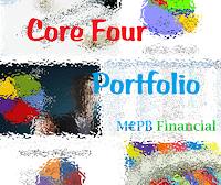 Core Four Portfolio