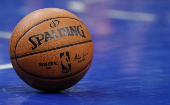 Wilson Replaces Spalding As Official NBA Basketball Maker