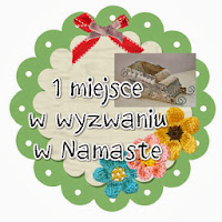 http://daget-art.blogspot.com/2013/11/573-jada-jada-sanie.html