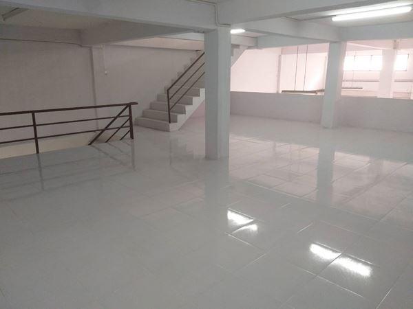 ให้เช่า อาคารพาณิชย์ 2 ห้อง ทะลุถึงกัน อยู่ในซอยเอกชัย 76 ซอย SK แขวง บางบอน เขตบางบอน กรุงเทพ