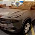 MTA:SA   Fiat Toro KSKN