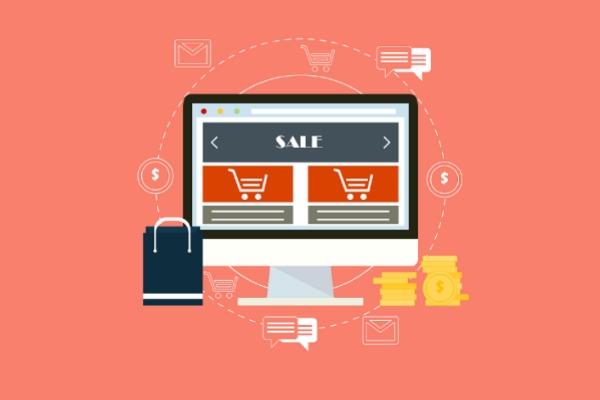 7 Cara Mengatasi Shopee Paylater Ditolak 2021