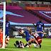 [VIDEO] CUPLIKAN GOL West Ham United 3-2 Chelsea: The Blues Tumbang di Markas The Hammers
