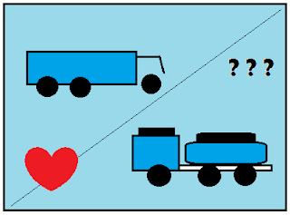 Perhatikan Hal Berikut Saat Anda Naik Angkutan Umum