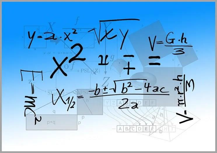 Euler Math Toolbox : Ισχυρό  λογισμικό επίλυσης μαθηματικών