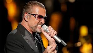 Legendary singer George Michael dead