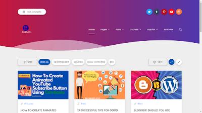 BlogBuzzs