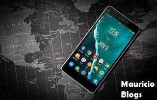 como acelerar el celular al maximo sin apps