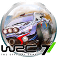 تحميل لعبة WRC 7-World Rally-Championship لجهاز ps4