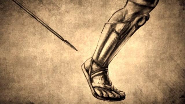 Đại dịch Covid-19: Mỹ tự tạo ra gót chân Asin trước Trung Quốc