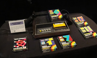 game%2Bcartridges.jpg