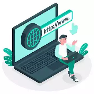 طريقة مشاركة رابط (URL) بين الهاتف والحاسوب بطريقة سريعة