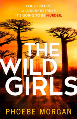 wild-girls-front-cover
