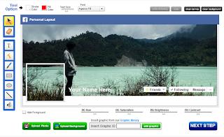 Foto-Profil-Facebook-Menyatu-Dengan-Foto-Sampul