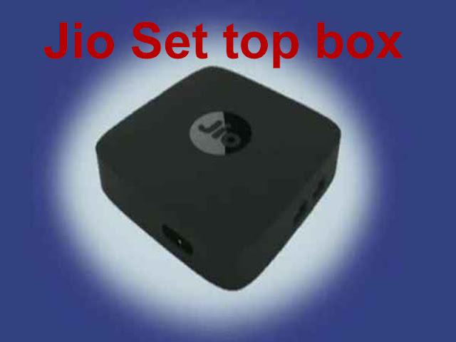 jio set top box, jio set top box plan, jio set top box price, jio set top box channels, jio set top box review, jio set top box features, jio set top box installation, jio fiber set top box,