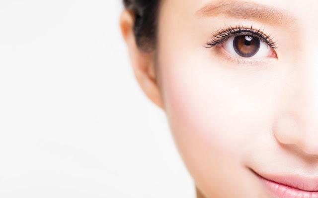 cara mencerahkan wajah secara alami