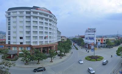 khach-san-ngoi-sao-lao-cai-star-hotel