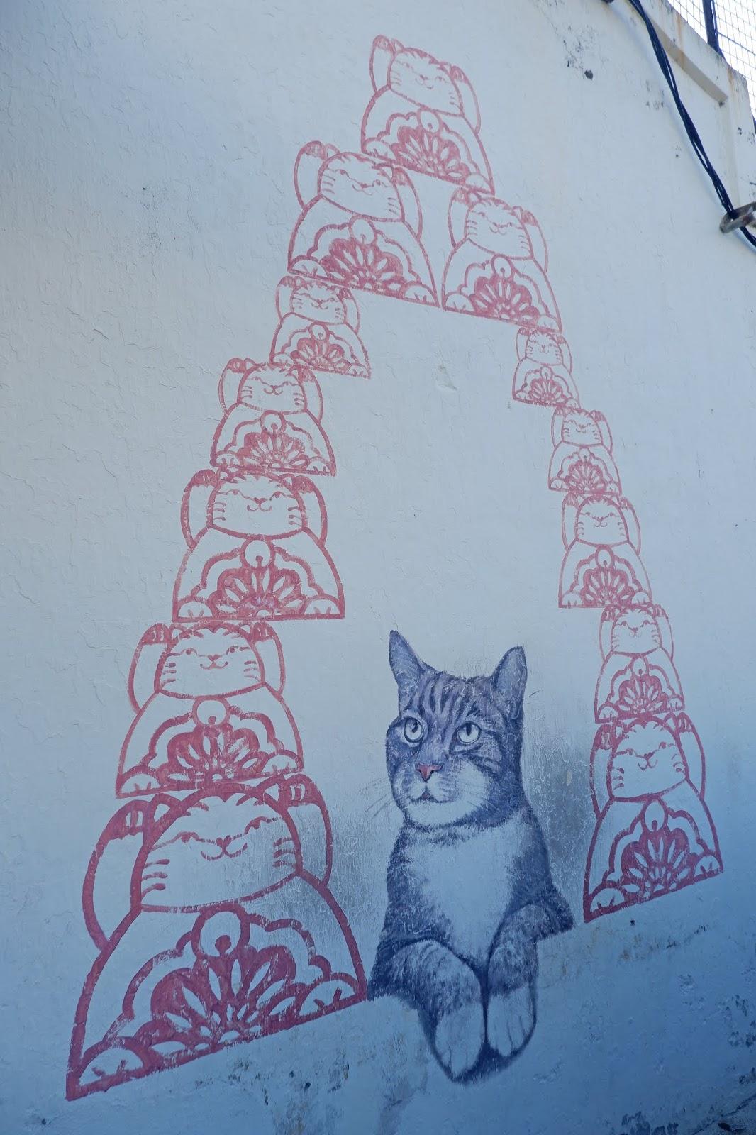 penang street art (5)