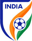 AIFF searching for more players for U-17 World Cup
