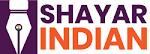 Shayari Status Quotes Images in Hindi - Shayar Indian