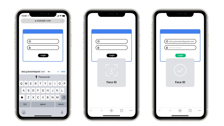 Chrome 86 отримає кращі функції безпеки для Android та iOS