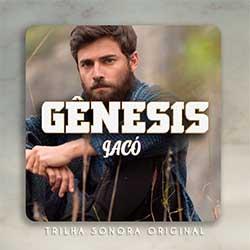 Baixar CD Gospel Gênesis - Jacó (Trilha Sonora Original)