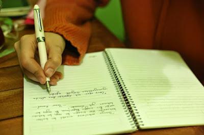 dolma kalem nasıl çalışır