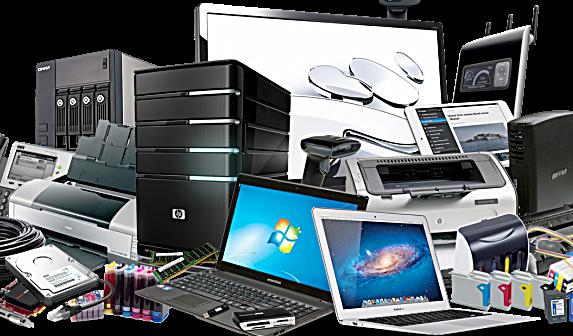 Jasa Service Electronik Terpercaya Yogyakarta