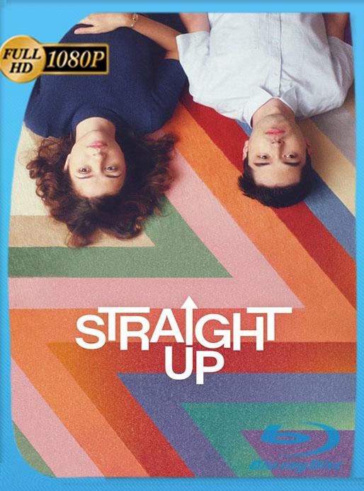 Tal Para Cual (Straight Up) (2019) Web-DL 1080p Latino  [GoogleDrive] [tomyly]