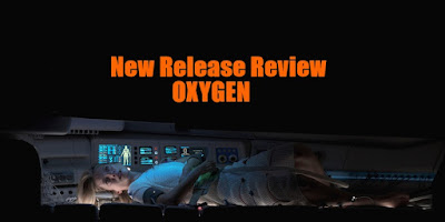 Oxygen review
