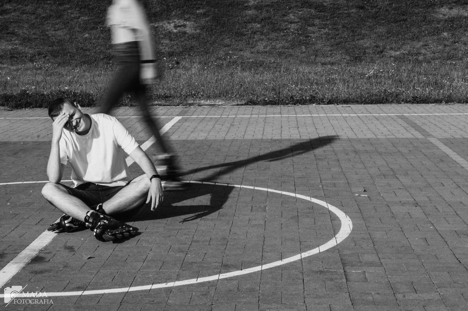 Obraz Naturalności – sportowa realizacja || SheIN