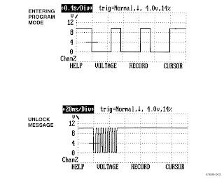 U0100-Lost Communication with ECMPCM