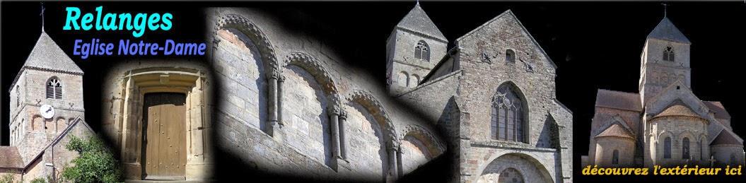 http://patrimoine-de-lorraine.blogspot.fr/2014/01/relanges-88-eglise-notre-dame-1ere.html