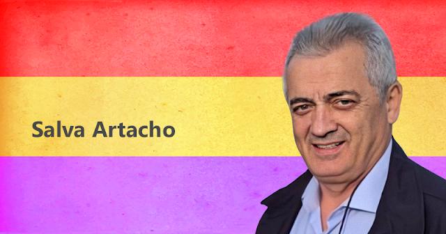 No más golpes, ni guerras, ni muertes entre españoles