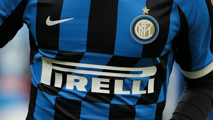 Inter Milan donate €100,000 to coronavirus research
