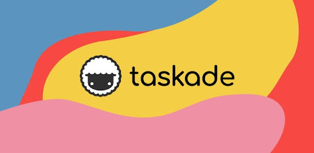 Taskade App Review In Hindi : Best App For All In One Collaboration & Remote Team Workspace