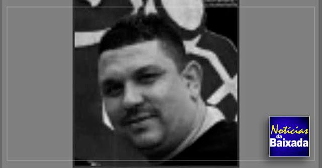 Polícia procura suspeitos de assassinar sargento do Corpo de Bombeiros e seu irmão na Baixada
