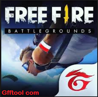 Gfftool com || Hack 99999 Diamond dan Coins Free fire Unlimited