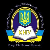 Криворізький національний університет КНУ Кривий Ріг вступ 2016, рейтингові списки