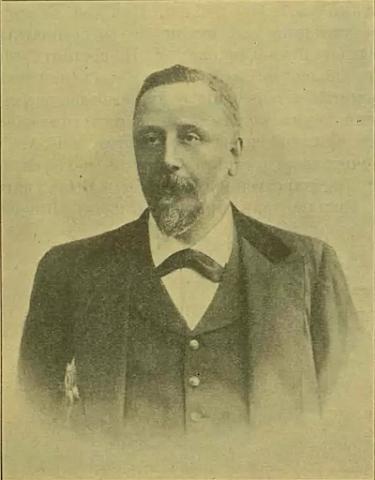 Валерий Николаевич Мамонтов