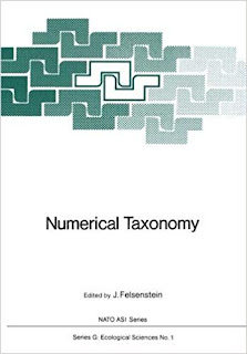Numerical Taxonomy