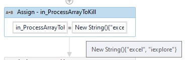 kill-process-for-current-user-uipath
