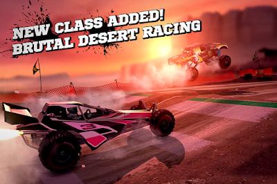 MMX Racing Apk v1.16.9304 Mod (Unlimited Money)