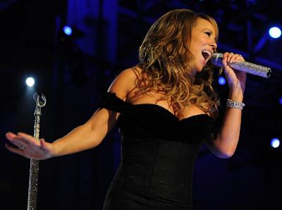 Kisah Menyedihkan Kakak Penyanyi Terkenal Mariah Carey Yang Ditangkap Saat Melacur