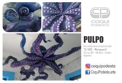 http://coquipodesta.blogspot.com/2019/10/pulpo.html
