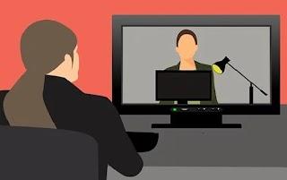 4 Aplikasi Belajar Online Gratis Selain Ruang Guru
