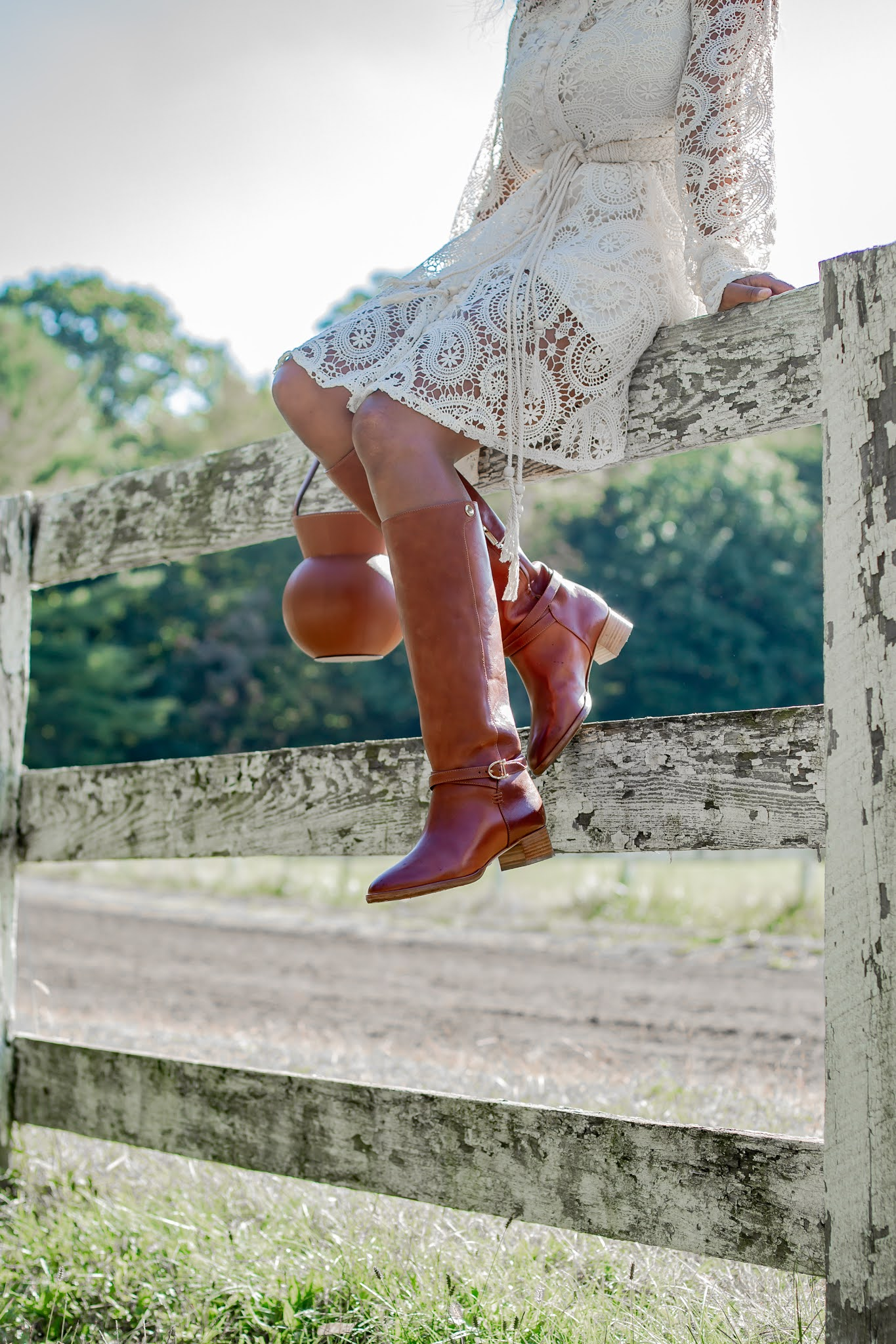 Sarah Flint Perfect Riding Boots