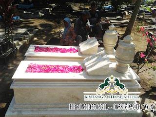 Makam Islam Modern, Jual Makam Islam Di Jawa