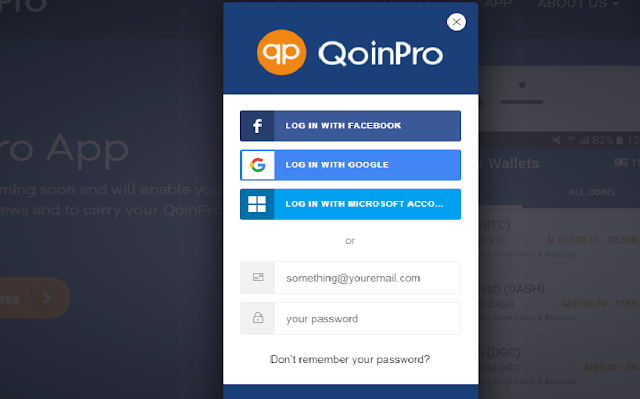 qoinpro,qoinpro scam,qoinpro review,qoinpro payment proof,qoinpro live payment proof,qoinpro 2018,qoinpro legit,qoinpro payout,qoinpro withdraw,qoinpro tutorial,bitcoin,qoinpro.com,qoinpro.,quoinpro,qoinpro app,qoinpro 2017,qoinpro site,qoinpro paga,qoinpro 2019,qoinpro beta,qoinpro free,qoinpro hack,que es qoinpro,qoinpro que es,qoinpro sign up,qoinpro update,qoinpro wallet,qoinpro faucet,qoinpro payment,qoinpro airdrop,bitcoin,bitcoin news,bitcoin price,bitcoin news today,bitcoin today,bitcoin technical analysis,bitcoin analysis,bitcoin price prediction,bitcoin 2019,bitcoin crash,bitcoin btc,bitcoin prediction,bitcoin live,bitcoin price analysis,bitcoin trading,bitcoin market,bitcoin bottom,bitcoin price 2019,altcoin,bitcoin ta,sec bitcoin,bitcoin bull run,bitcoin price prediction 2019,bitcoin price news,btc,bitcoin analysis today,بيتكوين,البيتكوين,ربح البيتكوين,عملة البيتكوين,ربح بيتكوين,الربح من الانترنت,ربح البيتكوين مجانا,ربح البتكوين,ربح البيتكوين 2018,بيت كوين,بتكوين,ربح المال,بيتكوين مجانا,بيتكوين العرب,كوين,ما هو البيتكوين,البيتكوين فى مصر,شراء رصيد بيتكوين,ربح