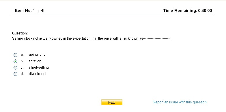 oDesk Test Answers: oDesk Management Skills Test Answer Of